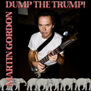 Dump the Trump!